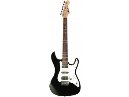 STG-STV - elektrická kytara