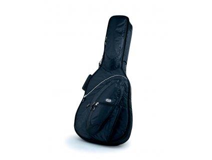 RJG700-C-2006 - Obal na klasickou kytaru
