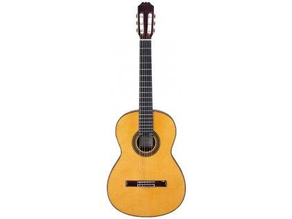 AC-300 - klasická kytara