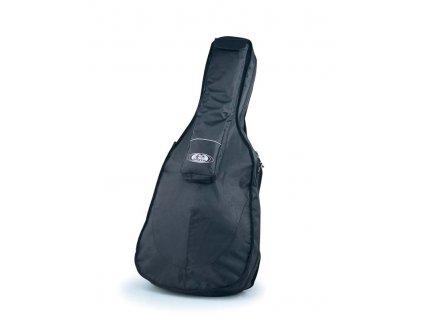 RJC200-T-2006 - Obal na violoncello