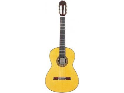 AC-200 - klasická kytara