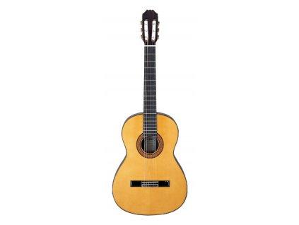 AC-150 - klasická kytara
