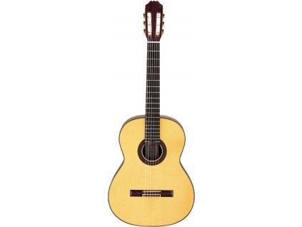 AC-80 - klasická kytara