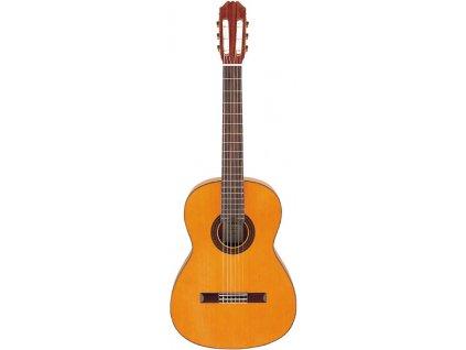 AC-35 - klasická kytara