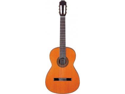 AC-25 - klasická kytara