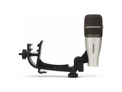 Q Tom - mikrofon pro kotel (tom)
