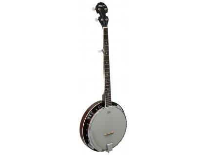 SB-10 - banjo