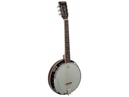 SB-10G - banjo