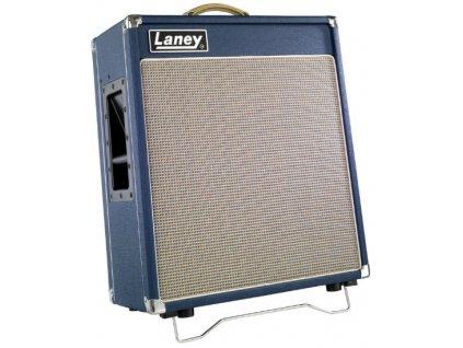 L20T 410 kytarové kombo