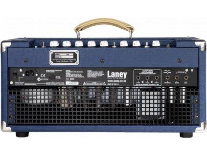 L20H - kytarový zesilovač Lionheart