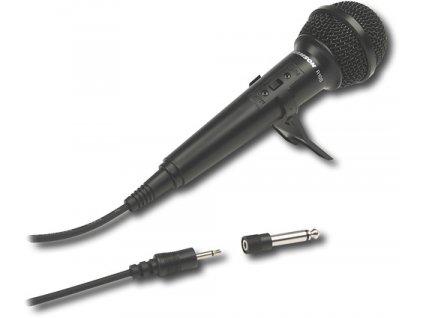R10S - dynamický mikrofon