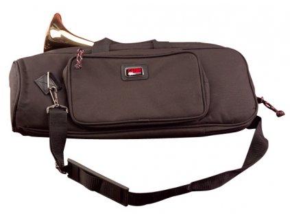 GB-Trumpet - obal pro Trumpetu