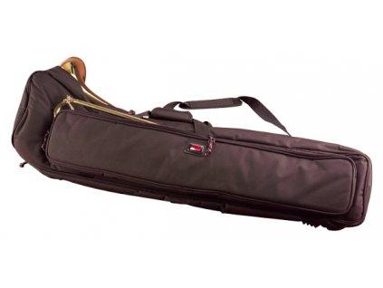 GB-Trombone - obal pro Trombon