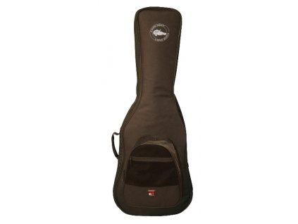 G-COBRA-ELEC - obal pro el. kytaru