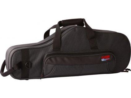 GL-Alto MPC - lehký kufr pro alt saxofon