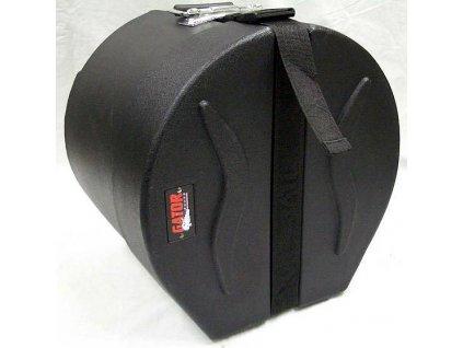 GPR-1009 - pevný obal na Tom z polyetylénu s polstrovanou vložkou 10x9