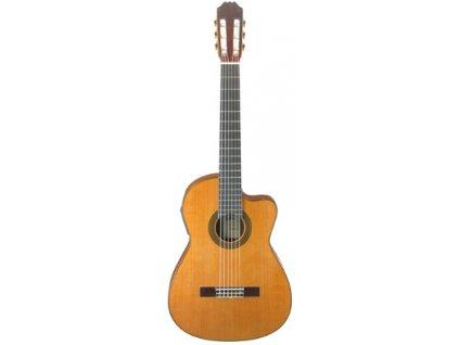 AC-35CEO - klasická kytara