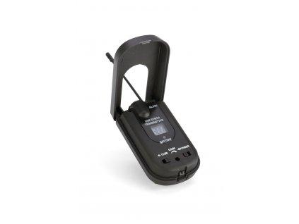 SWSYTAL300 - vysílač