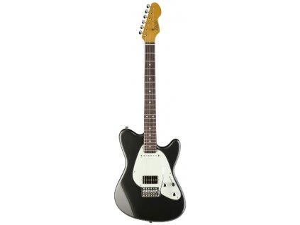 Dayton Standard DAS-1 - Elektrická kytara