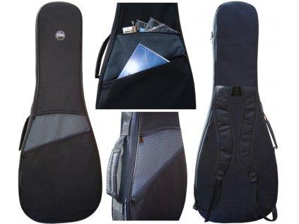 TPG10BA - obal pro basovou kytaru