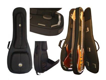 GsX5GK obal pro kytarové banjo