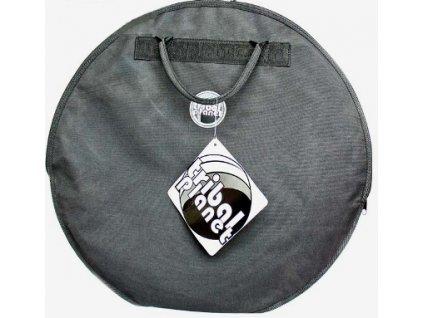 DS01C - Obal na činel economy