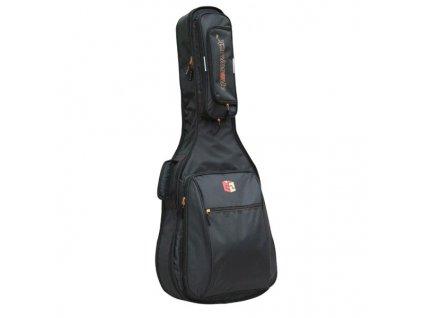 E10-C/BLK - obal pro klasickou kytaru 4/4