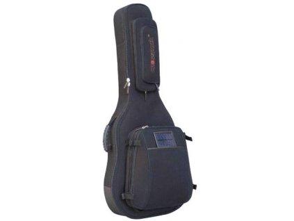 T20-C/BLK - obal pro klasickou kytaru