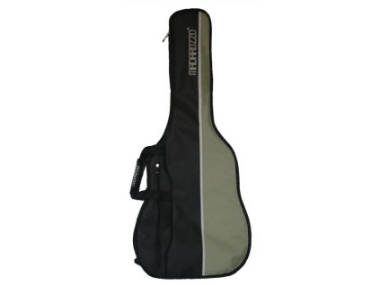 MA-G0030-BG/OL - Obal na basovou kytaru