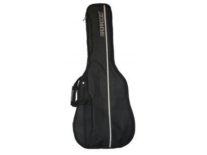 MA-G0040-BG/BK - Obal na basovou kytaru