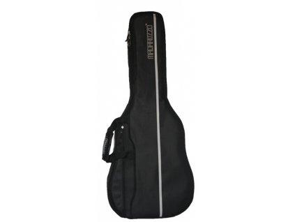MA-G0050-C4/BK - Obal na klasickou kytaru  4/4