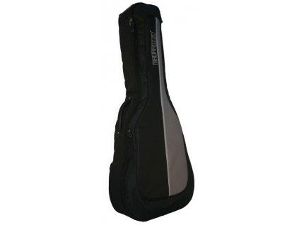 MA-G0060-C4/BK - Obal na klasickou kytaru  4/4