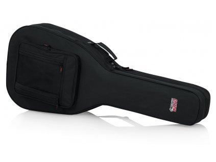 GL-APX - lehký kufr pro nástroje typu APX