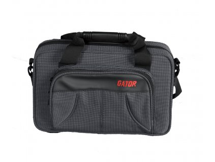 GL-Oboe A - lehký kufr pro hoboj