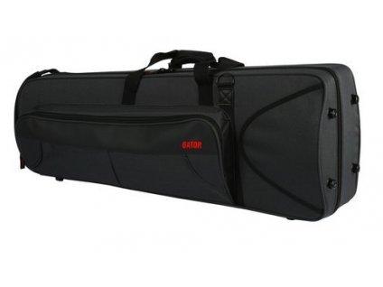 GL Trombone F lehký kufr pro trombon 1