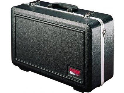 GC-Cornet - Luxusní kufr pro kornet z ABS