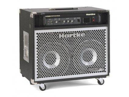 5210C - basové kombo
