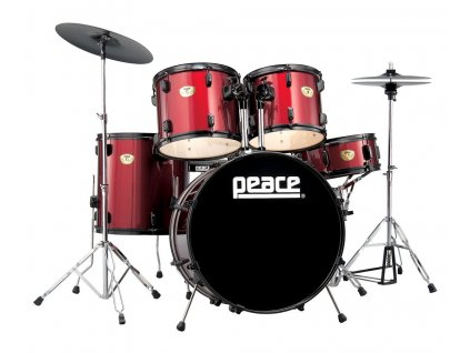 DP2216 - bicí souprava