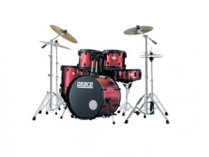 DP22NDL 5 bicí souprava