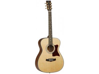 TW 70 NS - akustická kytara