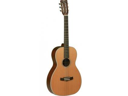 TW 73_1130674010 - akustická kytara