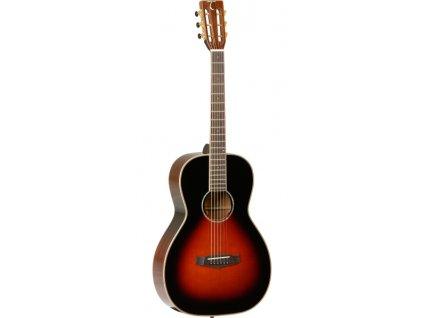 TW 73 VS - akustická kytara