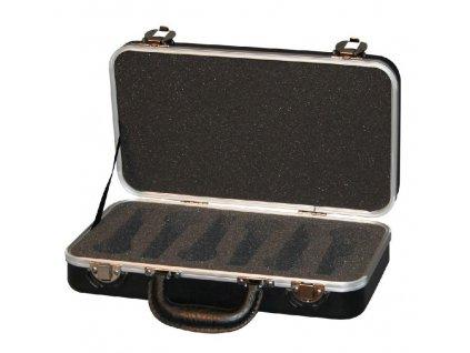 GM-6-PE - obal na mikrofony