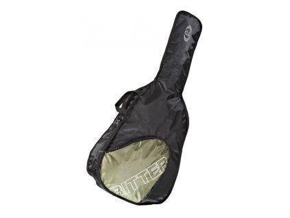 RJG200-C - 2009 - obal na klasickou kytaru