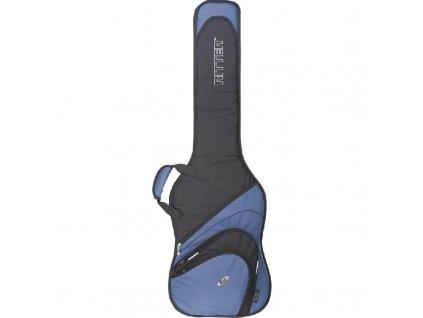 RCG400-B-2009 - obal na basovou kytaru