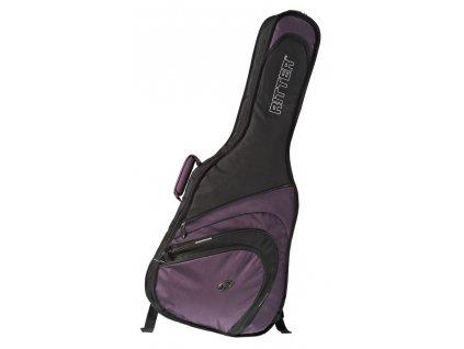 RCG400-CH-2009 - obal na klasickou kytaru 1/2