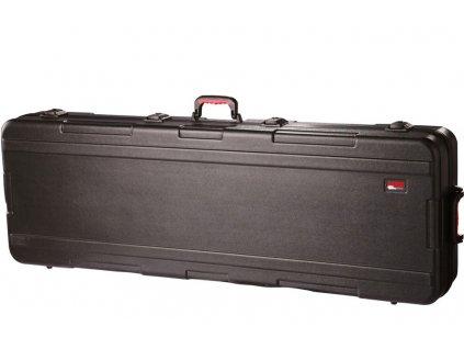 GKPE-76D-TSA - kufr na keyboard