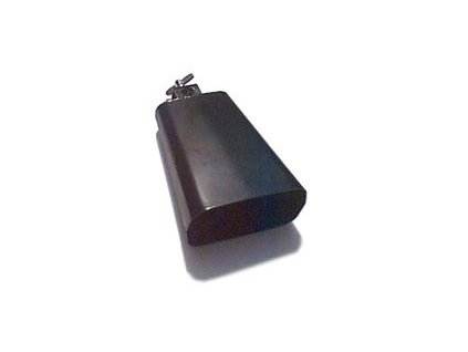 CB-2 - Kravský zvonec