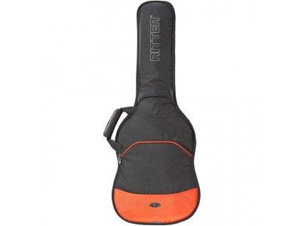 RG2000-E 2009 - obal na elektrickou kytaru