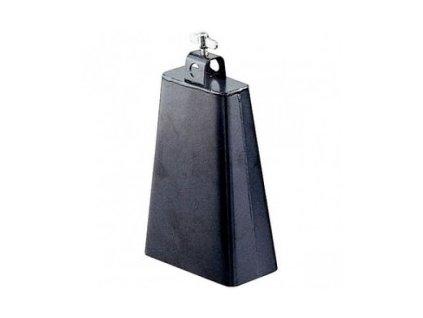 CB-3 - Kravský zvonec